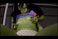 【童顔】○○生このはちゃん☆こんな可愛い女の子が●●されてゆく☆セックスで中出しされちゃってる☆
