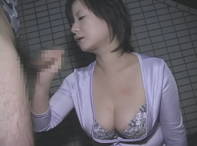最新AVと新人AV女優の無料エロ -JapanHub - DSE - 検索結果