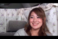 【素人】セレブ人妻ナンパDX★生中出し!Vol.03