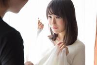 Yuzu #1 純情美少女の等身大エッチ