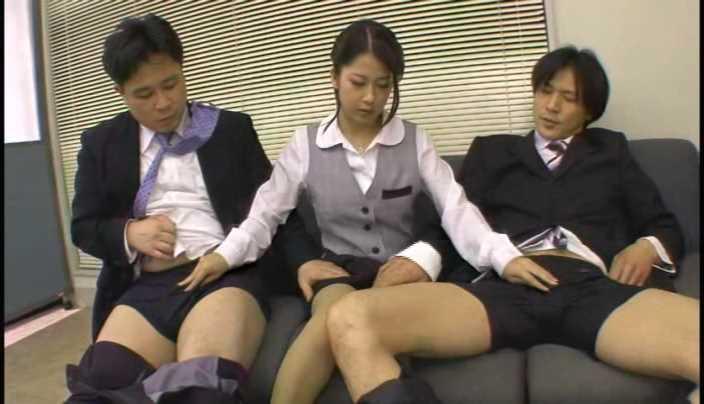 » ロ エロアニメNET っ子図書館編 | 同人 ストッピング!!!2