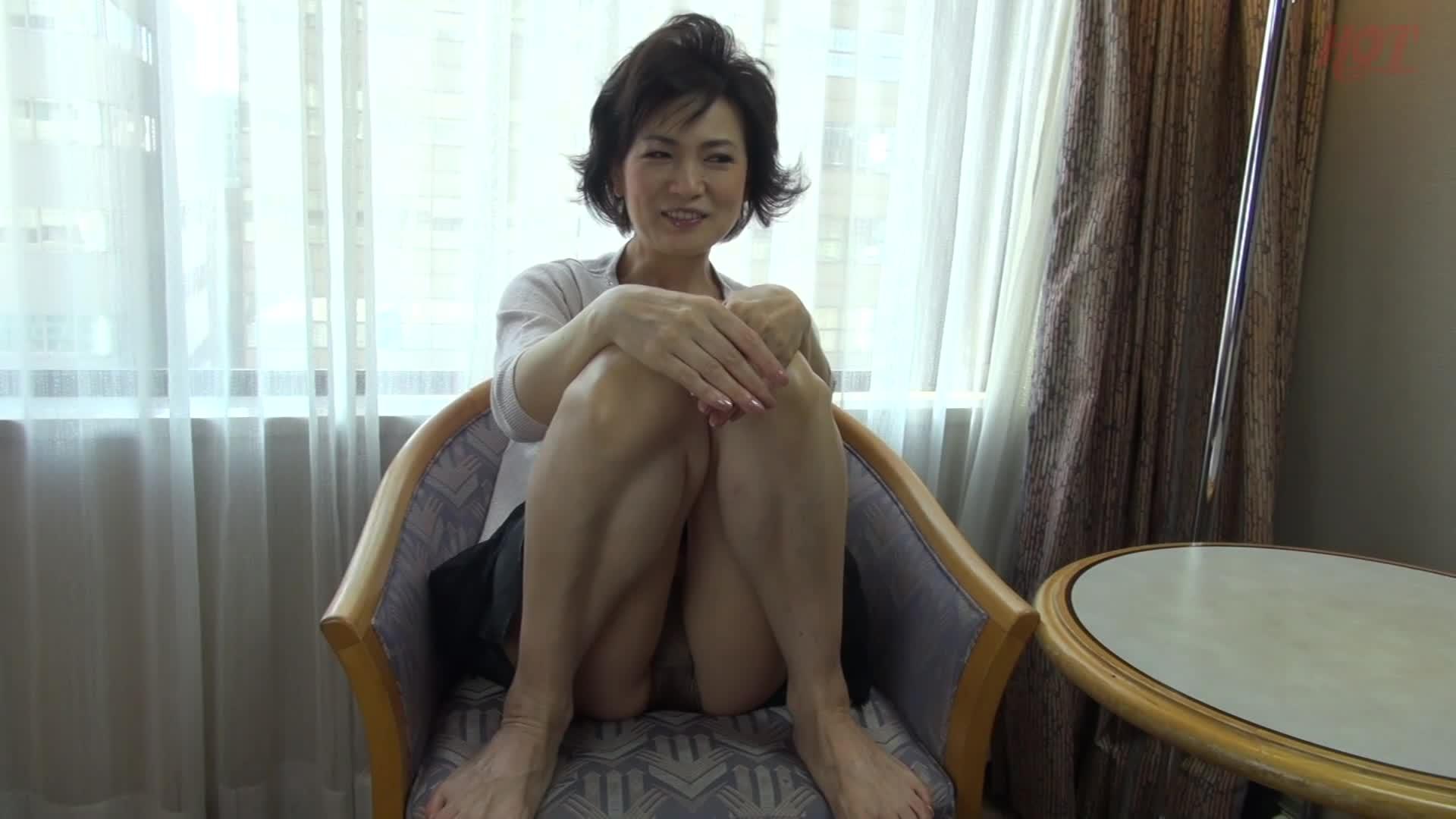 Hot Videos 人気動画-動画