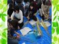 岩倉市民生委員の活動紹介2017