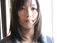素人ハメ撮り裏投稿動画2