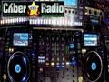 【 裏山💯注意】私の自慢のDJ機器達はコチラ▶lol #CyberRadio